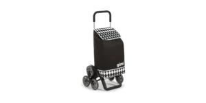 chariot de course 6 roues